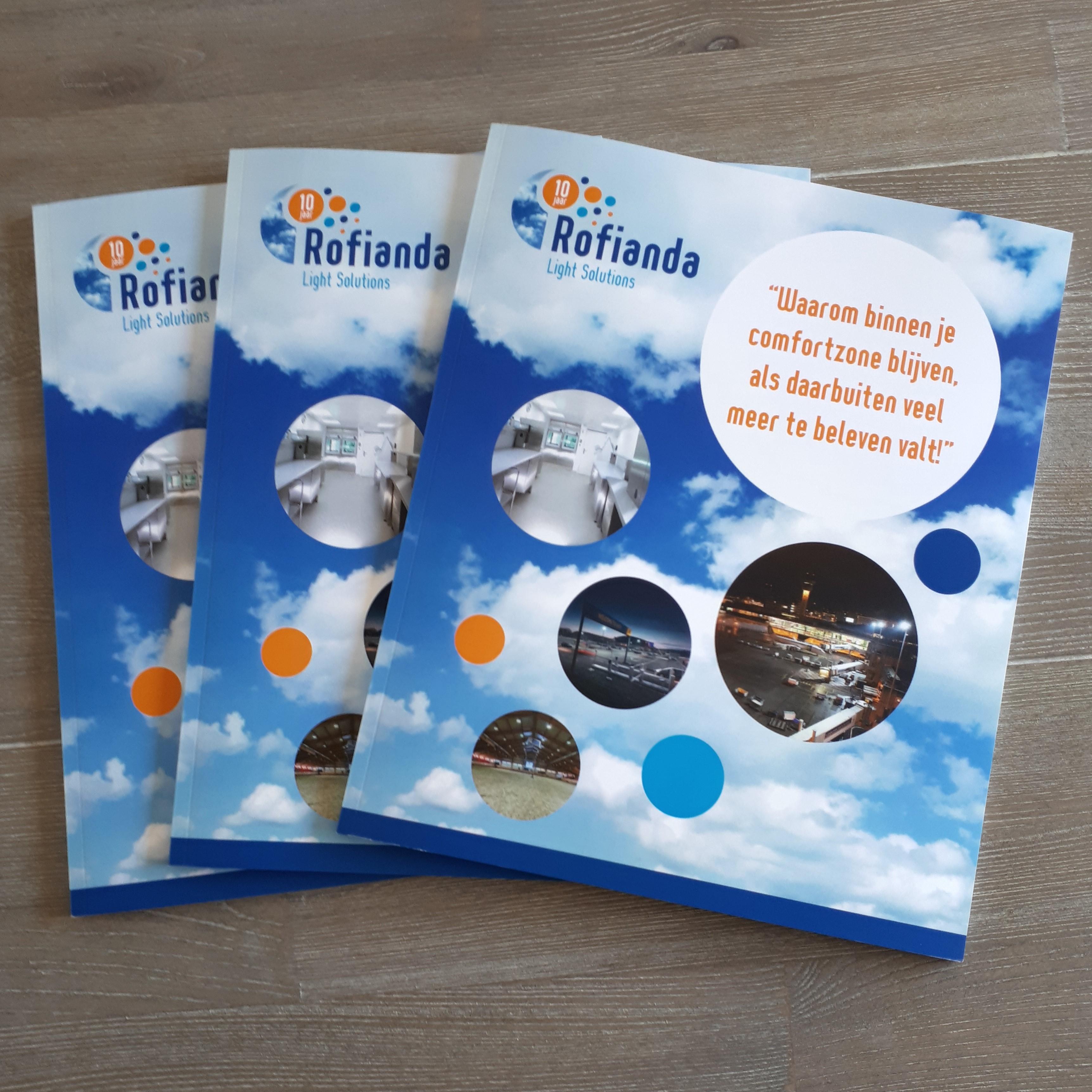 jubileummagazine Rofianda